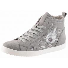 Tamaris Sneaker grau 37,39,41,42