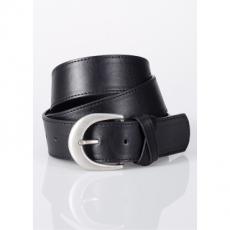 Gürtel Fabienne in schwarz für Damen von bonprix