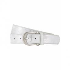 Gürtel in weiß für Damen von bonprix