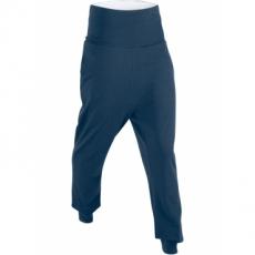 Haremshose in blau für Damen von bonprix
