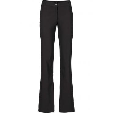 Hose in schwarz für Damen von bonprix