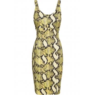 many fashionable sale usa online on sale BODYFLIRT boutique | Online bei INCURVY