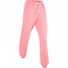 Lange Shirthose in rosa für Damen von bonprix
