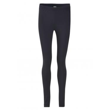 Leggings Teri in schwarz für Damen von bonprix
