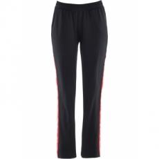 Softpants - designt von Maite Kelly in schwarz für Damen von bonprix