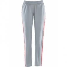Softpants - designt von Maite Kelly in silber für Damen von bonprix