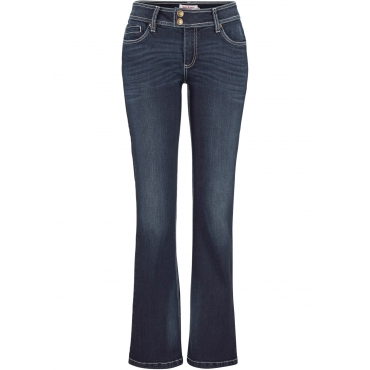 Bonprix stretch jeans damen