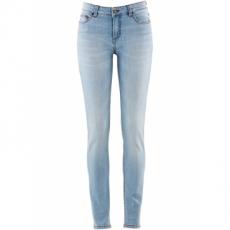 """Stretch-Jeans """"SKINNY"""" in blau für Damen von bonprix"""