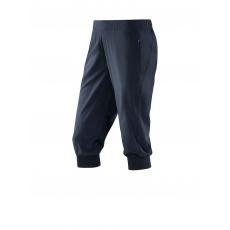 3/4-Hose FLORICA JOY sportswear night