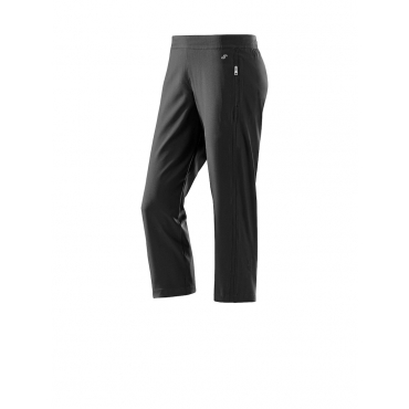 3/4-Hose FRANCIS JOY sportswear black
