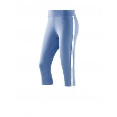 3/4-Hose LOLA JOY sportswear whisper melange
