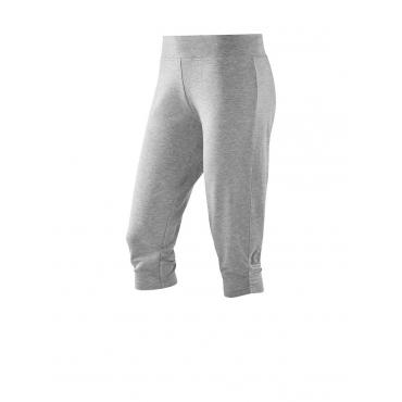 3/4-Hose NANI JOY sportswear stone melange