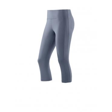 3/4-Hose SUSANNA JOY sportswear smog