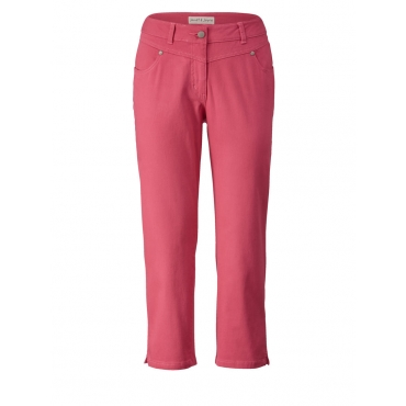7/8 Hose Janet & Joyce pink