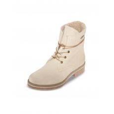 Adn TEX-Boots Tamaris Beige