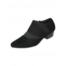Ankle Boot Liva Loop schwarz