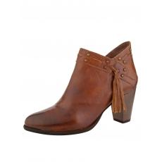 Ankle-Boot LuisaM braun