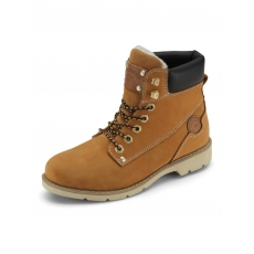 Boots Dockers Braun