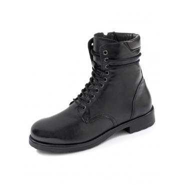 Boots Tamaris Schwarz