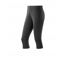 Caprihose FABRIZIA JOY sportswear black
