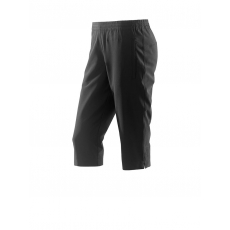 Caprihose SUZY JOY sportswear black