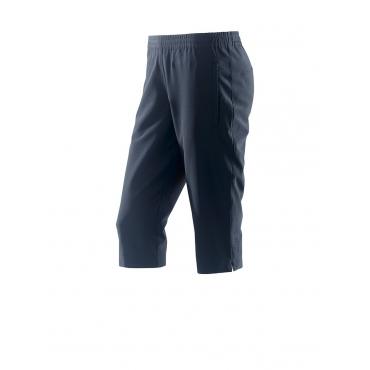 Caprihose SUZY JOY sportswear night