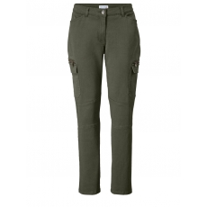 Cargo-Hose Angel of Style khaki