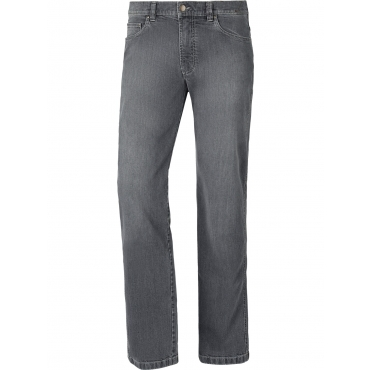 Charles Colby Jeans ACCOLON Charles Colby hellgrau