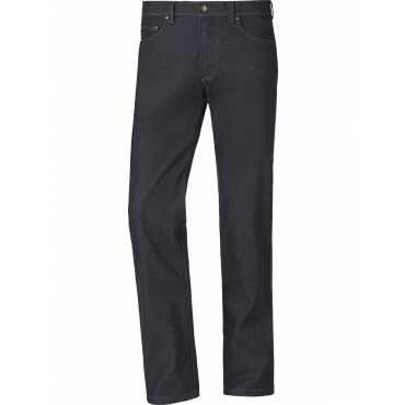 Charles Colby Jeans LUCEUS Charles Colby dunkelblau