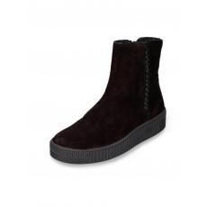 Chelsea Boots Gabor Schwarz