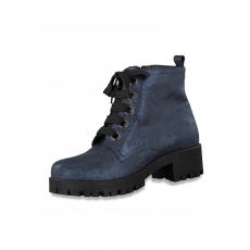 Cocco Boots Tamaris Blau