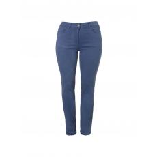 Colour-Jeans Frapp french blue