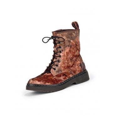 Durand Boots Tamaris Rosa