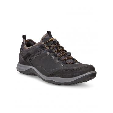 Ecco Outdoor Schuhe Espinho Ecco schwarz