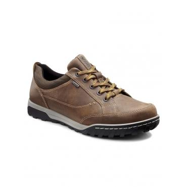 Ecco Outdoor Schuhe Urban Lifestyle GTX Ecco braun