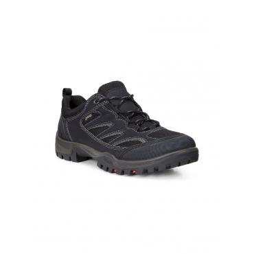 Ecco Outdoor Schuhe Xpedition III Drak GTX Ecco schwarz