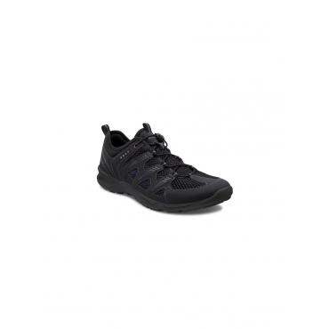 Ecco Schuhe Terracruise Lite Ladies Ecco schwarz