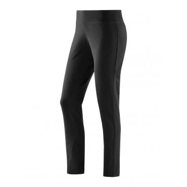 Freizeithose FIORETTA JOY sportswear black