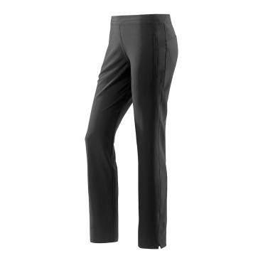 Freizeithose NITA JOY sportswear black