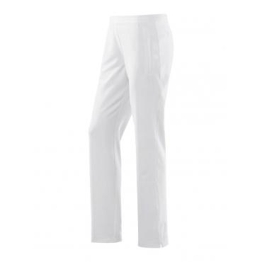 Freizeithose NITA JOY sportswear white