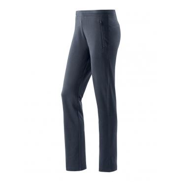 Freizeithose SHERYL JOY sportswear black