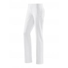 Freizeithose SINA JOY sportswear white