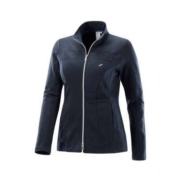 Freizeitjacke DAMARIS JOY sportswear night
