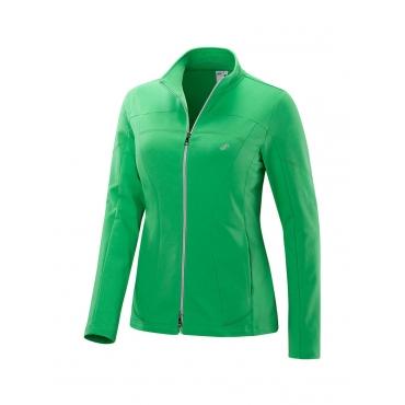 Freizeitjacke DAMARIS JOY sportswear primavera