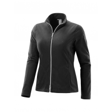 Freizeitjacke DARCIE JOY sportswear black