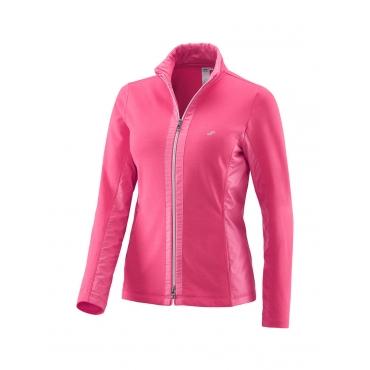 Freizeitjacke DIANDRA JOY sportswear fiore