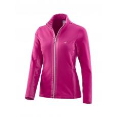 Freizeitjacke DIANDRA JOY sportswear granita