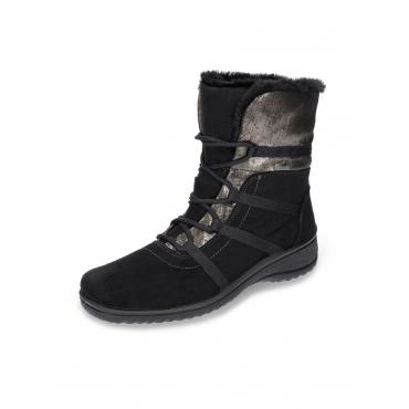 GORE-TEX® Boots Ara Schwarz