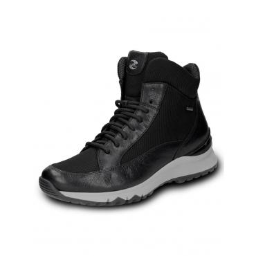GORE-TEX® Boots Gabor Schwarz