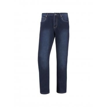 Jan Vanderstorm Jeans SEMION Jan Vanderstorm dunkelblau